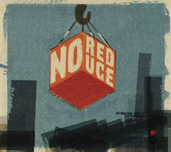 NoReduce